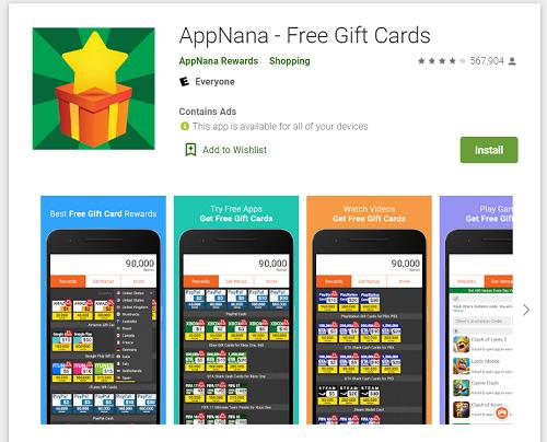 Download-AppNana
