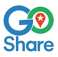 GoShare-logo