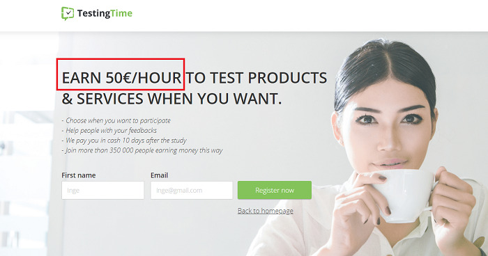 Make-Money-TestingTime
