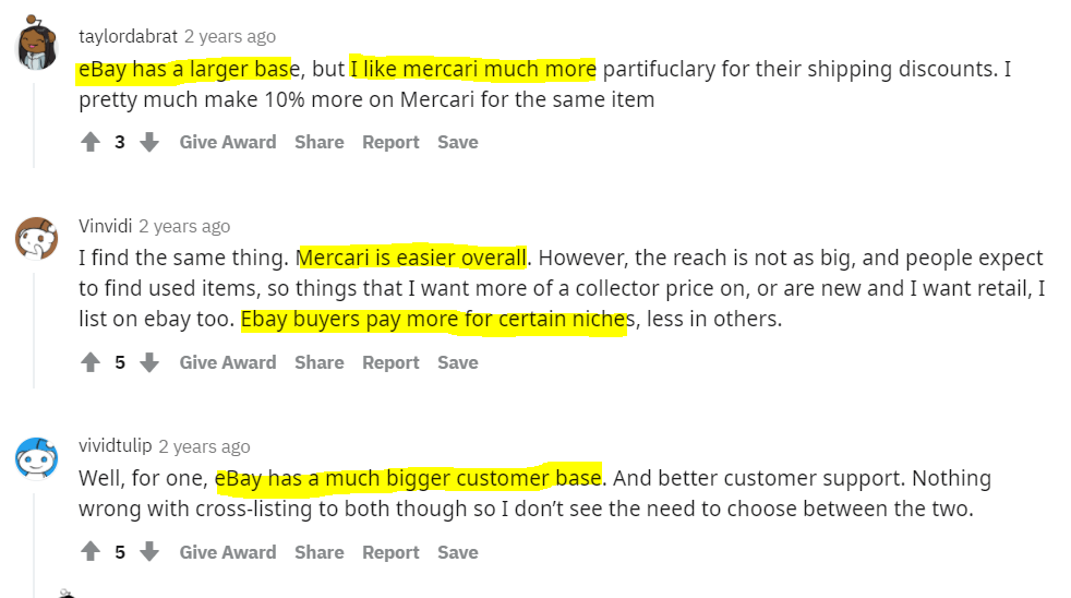 Selling-on-Mecari-or-eBay