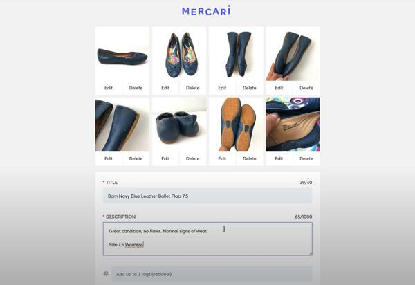 how-to-list-on-Mercari