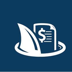 Billshark-logo