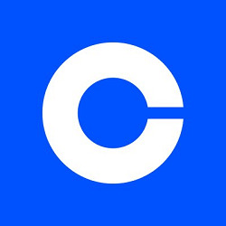 Coinbase-sign-up-bonus