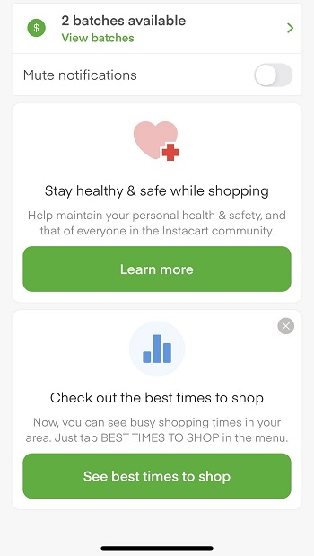 Instacart-best-time-to-shop