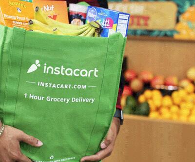 15 Instacart Shopping Tips (2021) – Make More Money As A Shopper!