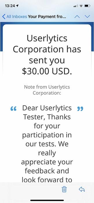 Is-Userlytics-Legit
