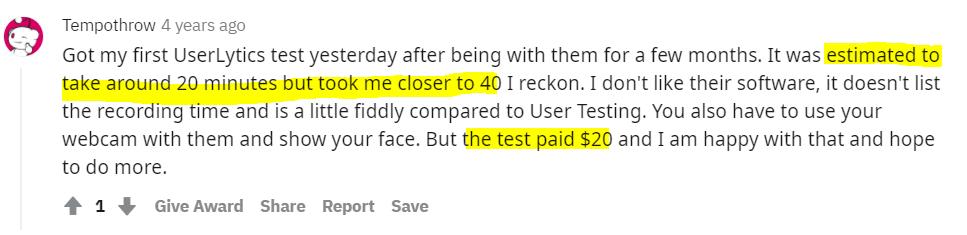 Reddit-review-2