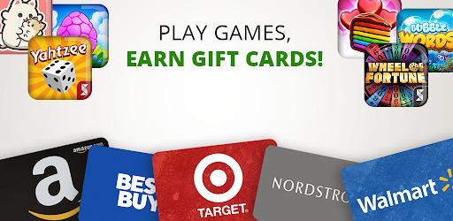 Rewarded-Play-app
