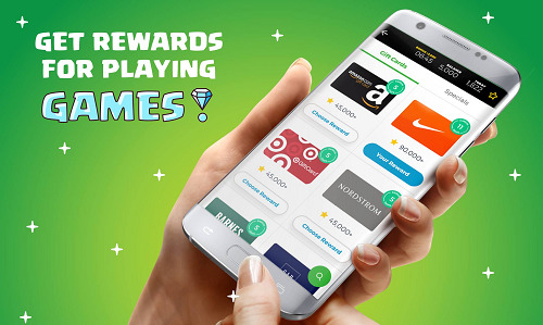 Rewarded-Play-gift-cards