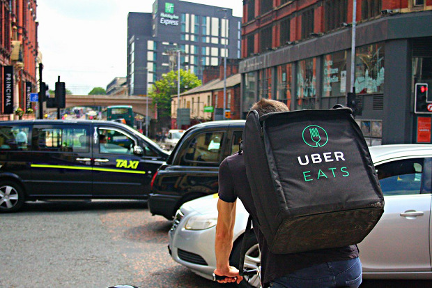 Uber-Eats-tips-and-tricks