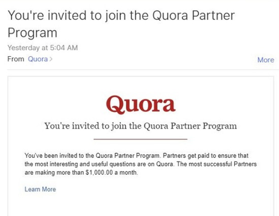 invite-quora-partner-program