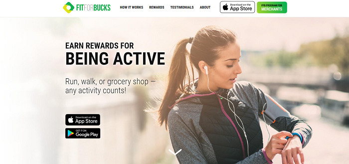Fit-For-Bucks