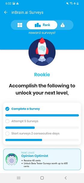 Level-up-Zap-Surveys