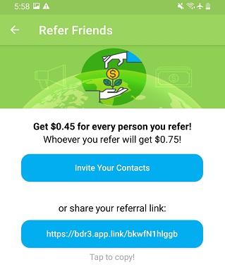 Refer-friends-to-Zap-Surveys