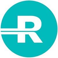 Roadie-Review