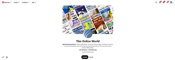 ThisOnlineWorld-Pinterest