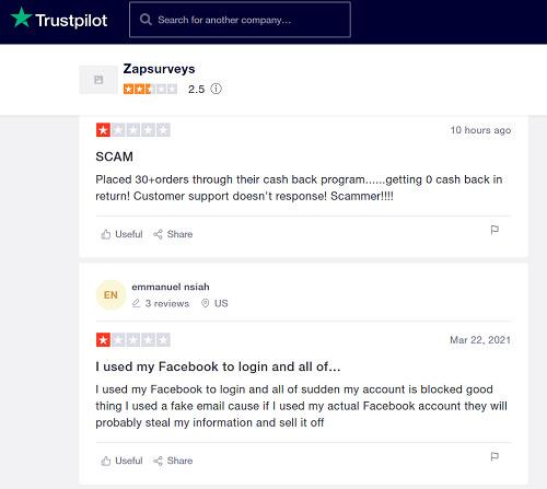 TrustPilot-Zap-Surveys