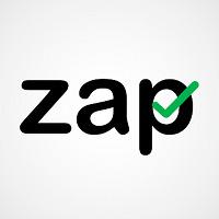 Zap-Surveys-Logo