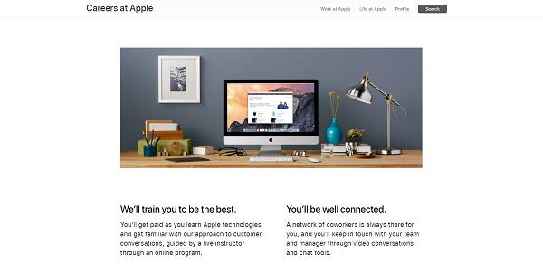 Apple-at-home-advisor