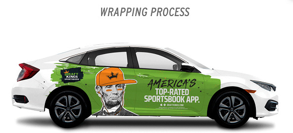 Carvertise-Car-Wrap