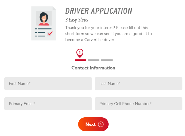 Carvertise-driver-sign-up