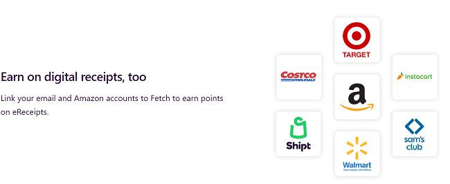 Fetch-Rewards-eReceipts