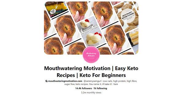 Food-Blogger-Pinterest