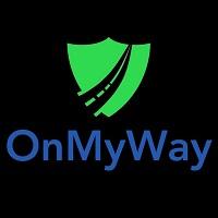 OnMyWay-logo