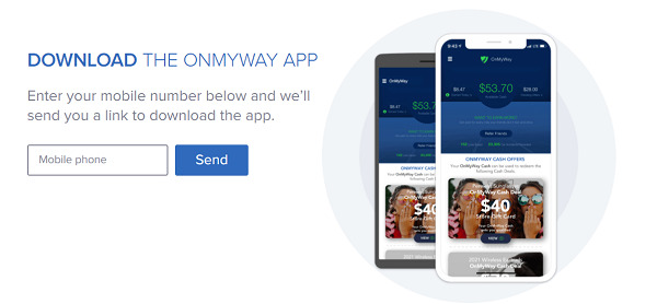 Sign-Up-OnMyWay
