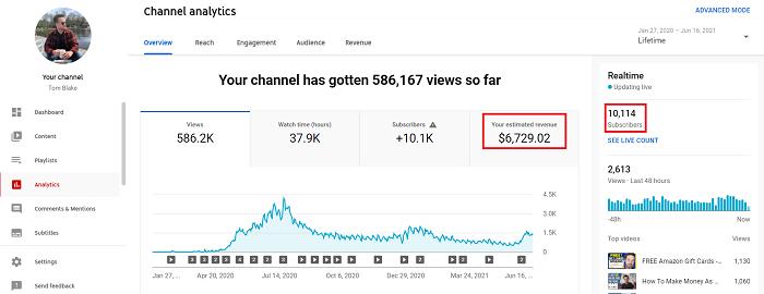 YouTube-total-earnings