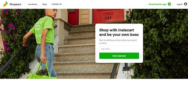 become-Instacart-shopper