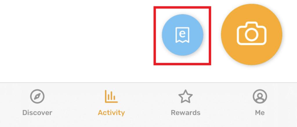eReceipts-scan-Fetch-Rewards