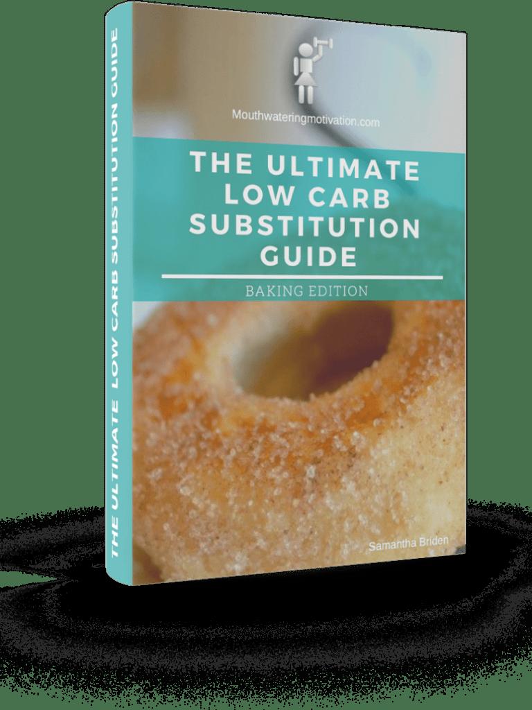 food-blogger-book