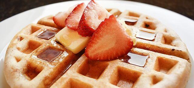 starting-a-food-blog