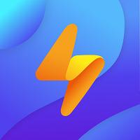 Flash-Rewards-logo