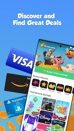 Flash-Rewards-offers