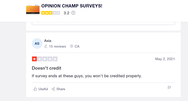 Opinion-Champ-Reviews