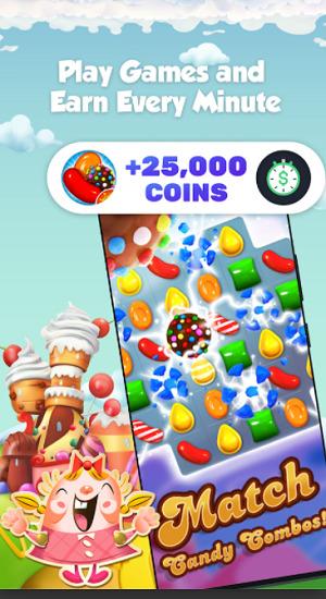 Play-games-Flash-Rewards
