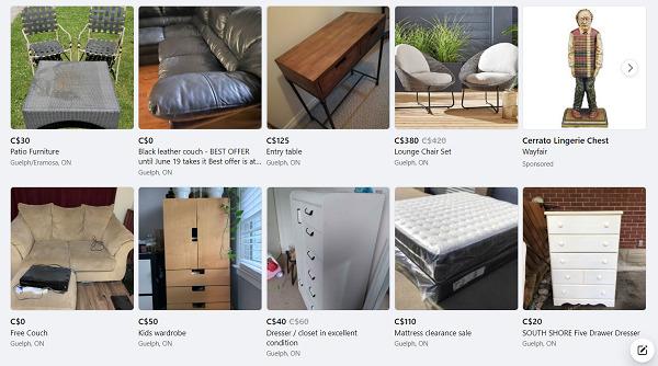 facebook-marketplace-furniture