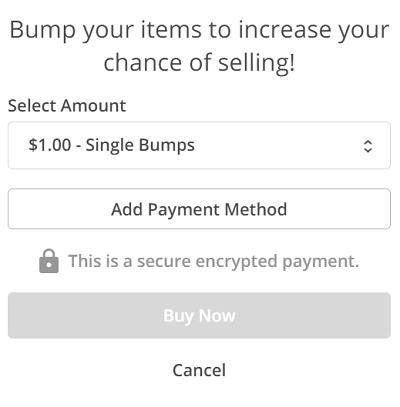 Bumps-SidelineSwap
