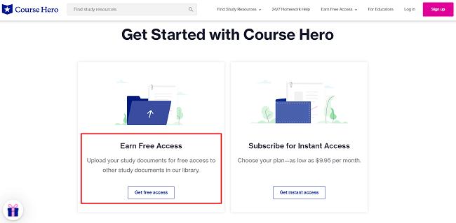 Course-Hero