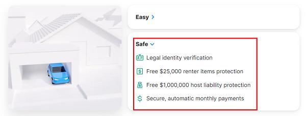 Is-Neighbor-Storage-Safe