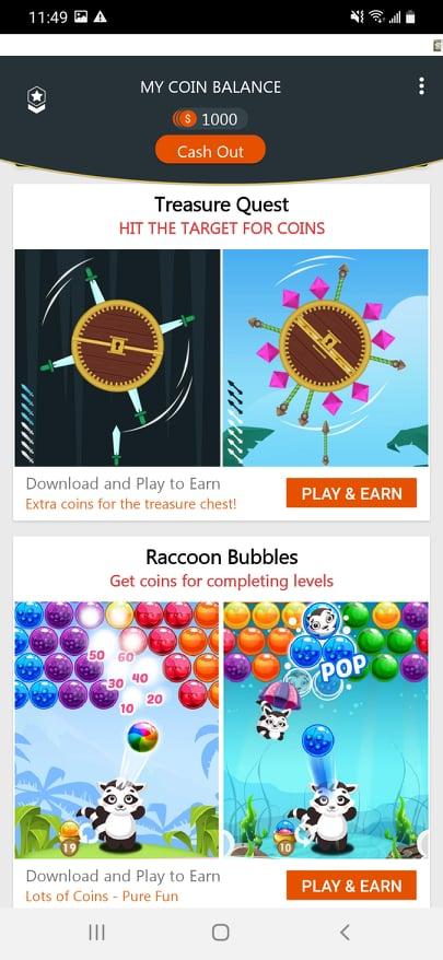 PlaySpot-games