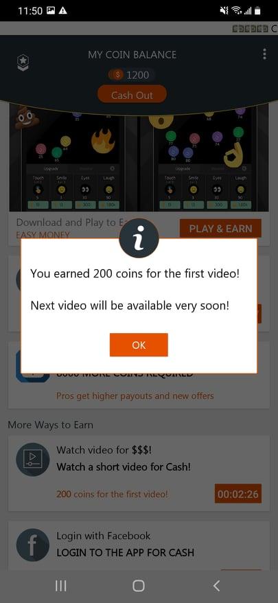 watch-videos-PlaySpot