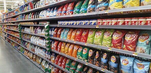 Instacart-Shopper-change-location