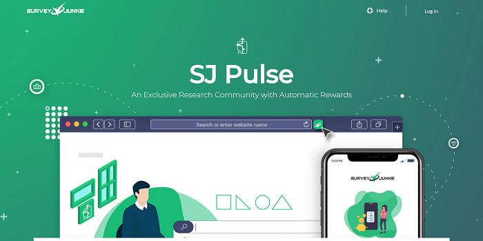 SJ-Pulse