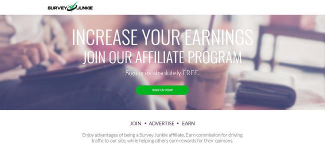 Survey-Junkie-affiliate-program