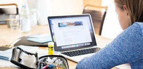 online-tutoring-jobs-teens