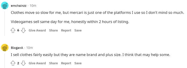 popular-Mercari-items