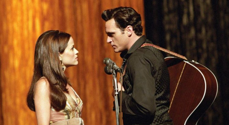 Image result for Walk the Line (2005)